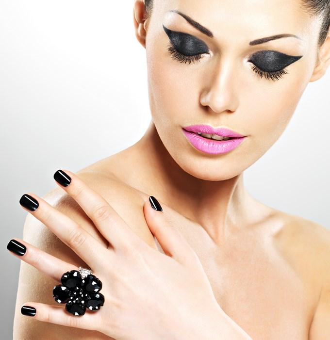 mes accessoires adaptés a mon maquillage