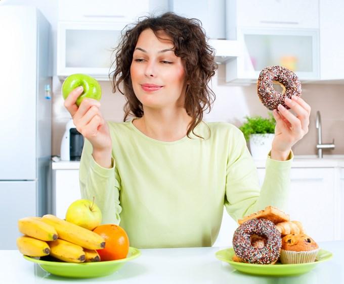 повышенный холестерин пониженный гемоглобин