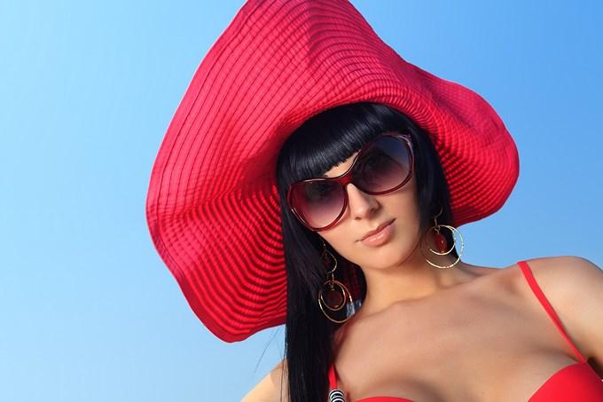 Chapeau ou pas chapeau?