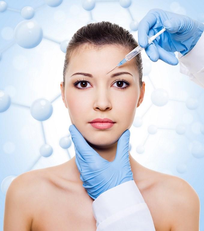 La médecine esthétique : toujours plus invasive !