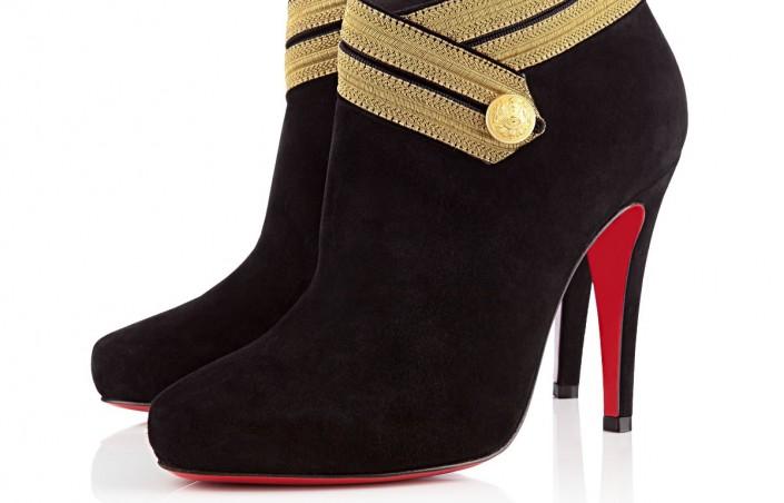 Envie de commander vos chaussures femme en ligne ?