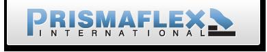 logo site internet http://www.prismaflex.com