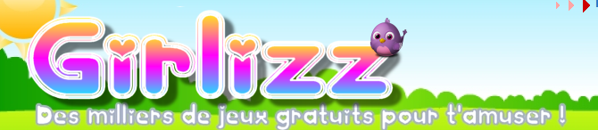 Un site web à découvrir girlizz.com