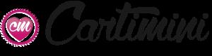 Du nouveau www.cartimini.com