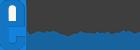 Logo code promo hotels.com