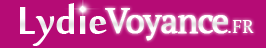 Logo voyance amour