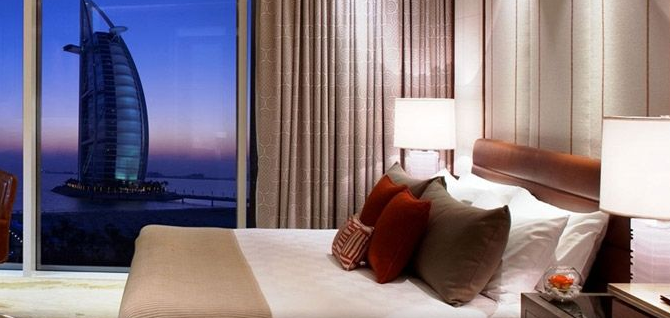 Le tour de l'Amérique avec le code promo hotels.com