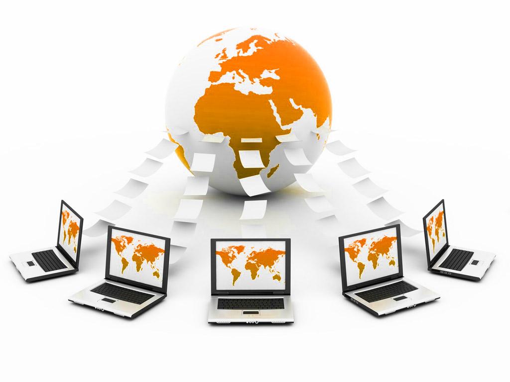 Pourquoi un site Internet créé par ipaoo.fr ?