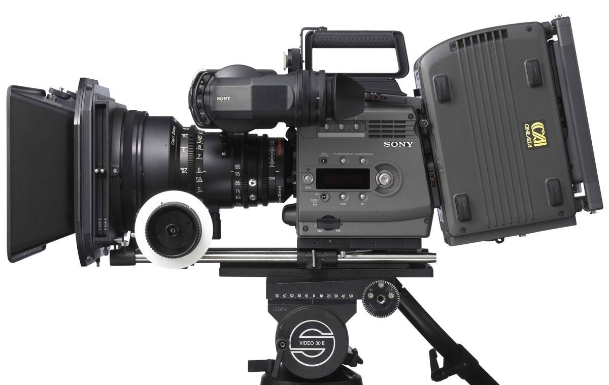 S'informer sur une école de cinéma sur ecoledecinema.site