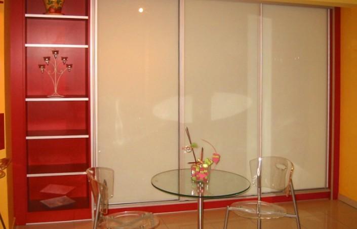 j 39 ai am nag mon salon avec les as du placard. Black Bedroom Furniture Sets. Home Design Ideas