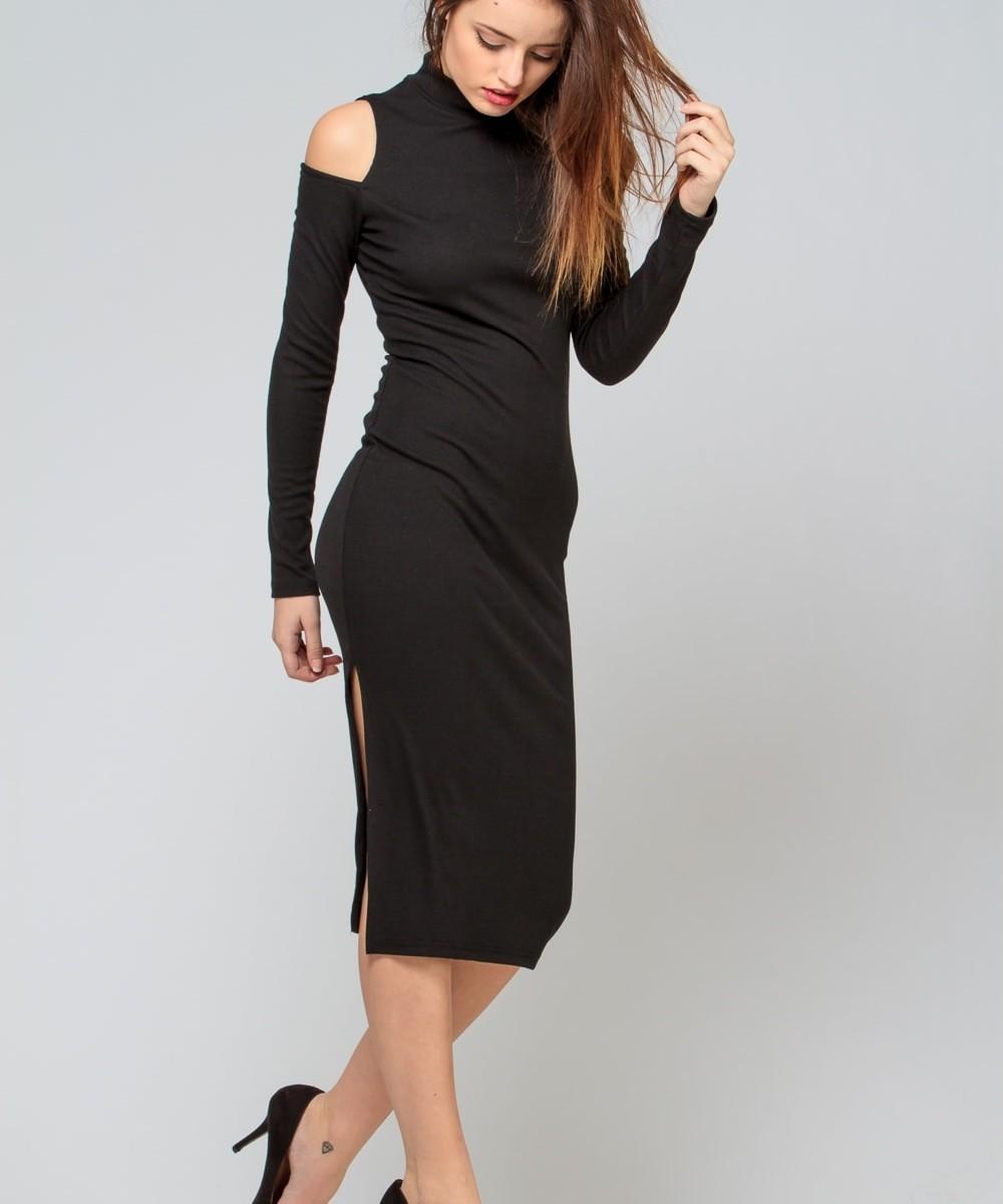 La robe parfaite pour ma morphologie avec robe.website