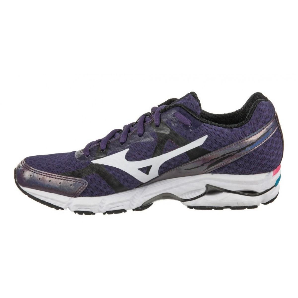Chaussure de course le meilleur du footing - Chaussure pour tapis de course ...