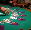 Blackjack en ligne: des techniques parfaites pour gagner
