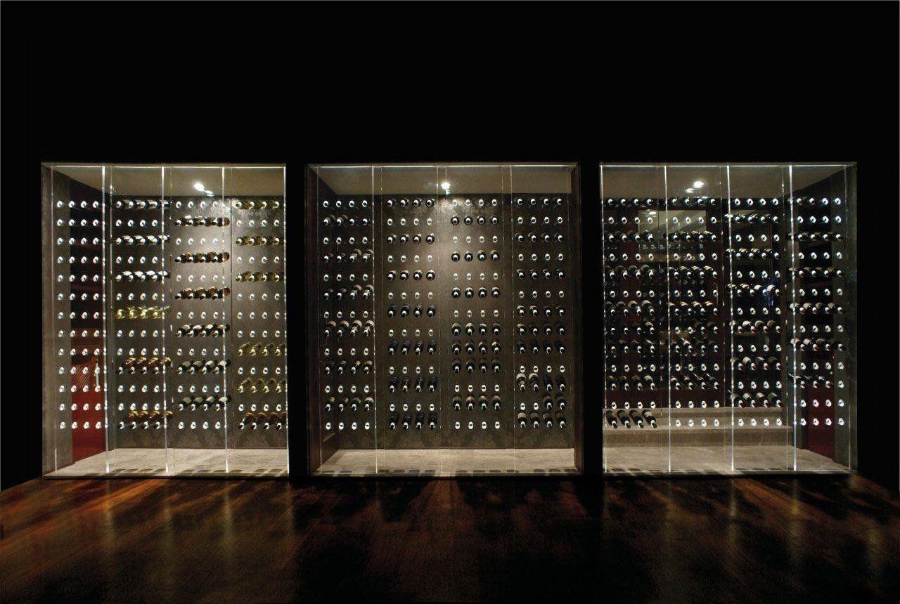 cave a vin je bois du bon vin. Black Bedroom Furniture Sets. Home Design Ideas