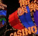 Jeux casino : le meilleur univers onirique
