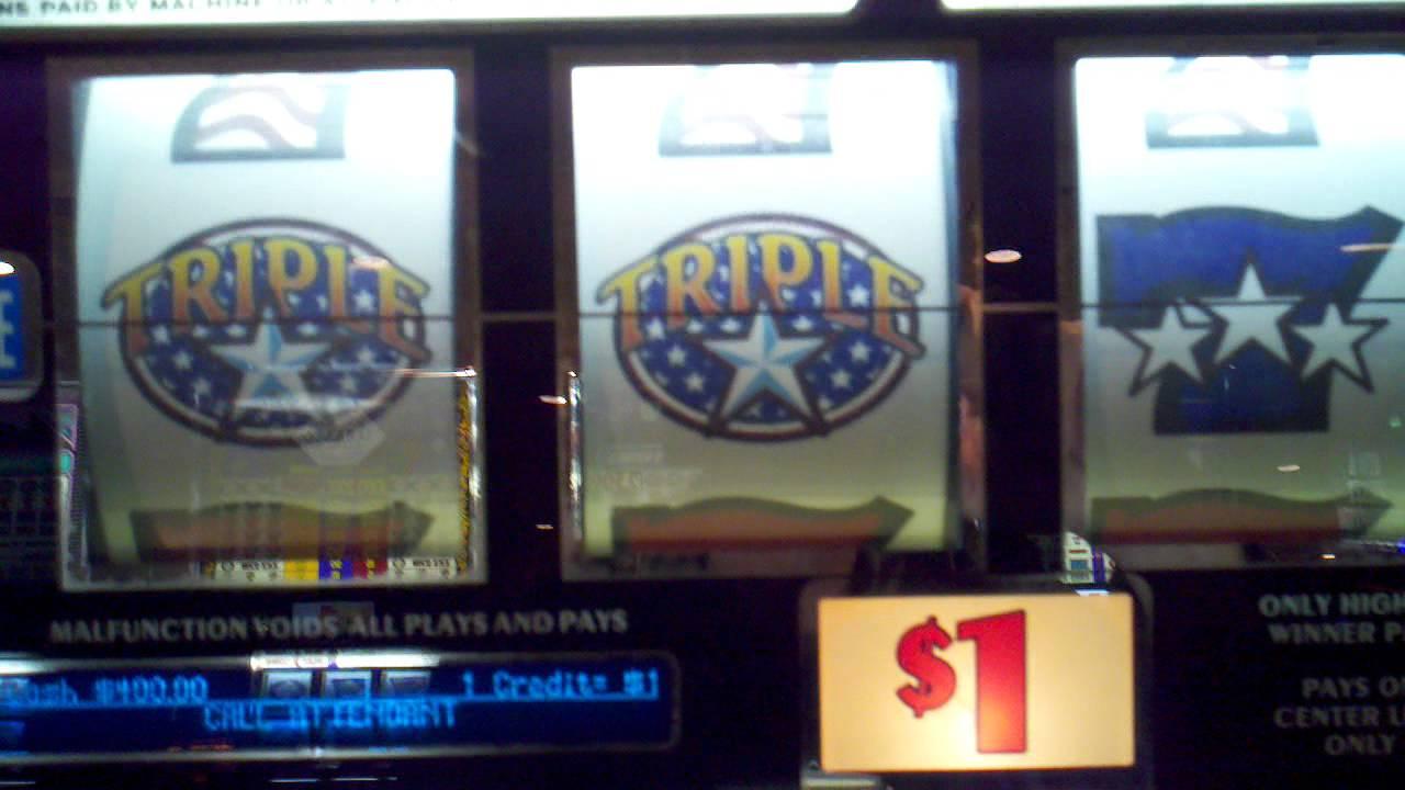 Begado casino keine anzahlung casino blog