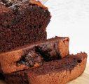 Gâteau au chocolat, une recette indétrônable !