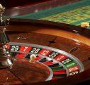 Tout comprendre sur le casino français en ligne