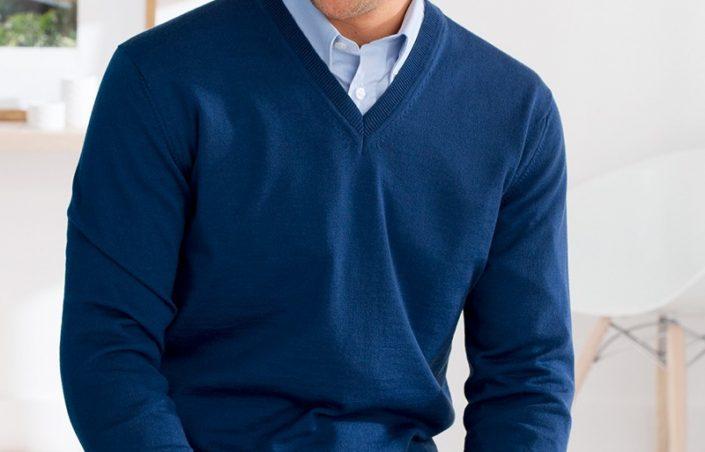 Le Vetement homme est le top de la mode masculine. Toujours à l'affût des dernières tendances en vogue, BLZ Jeans repère pour vous le meilleur de la mode masculine jeune et met en avant les vêtements et les accessoires indispensables du moment pas cher.