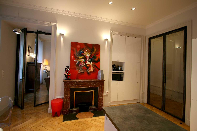 Location appartement nantes j opte pour le moins cher for Location appartement atypique toulouse