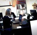 Une formation en ligne et diplomante en plus