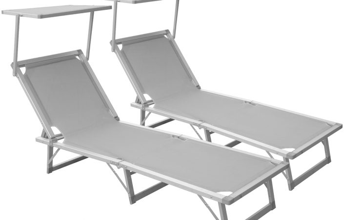 bains de soleil pas cher hoze home. Black Bedroom Furniture Sets. Home Design Ideas