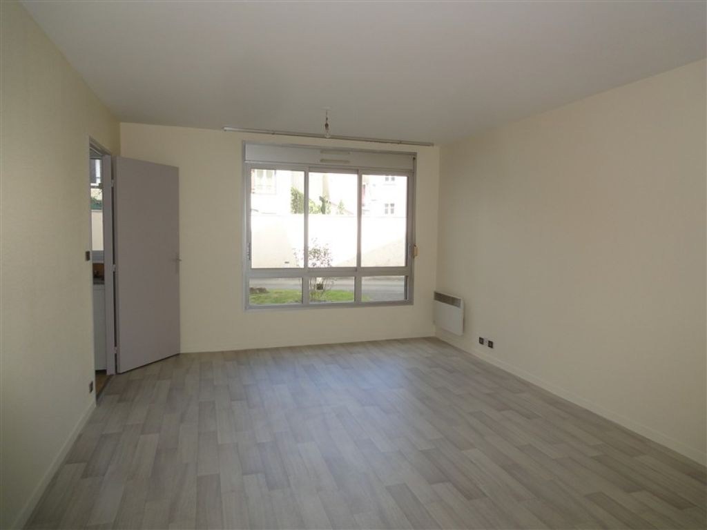 Location appartement reims garder son argent - Location appartement meuble reims ...