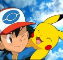 Comment recommencer pokemon y ?